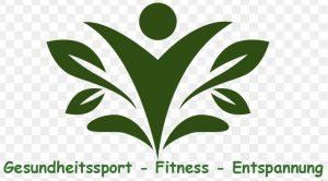Verein Fitness Wellness