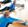 Rehabilitationssport (Reha-Sport) nach §64 SGB IX